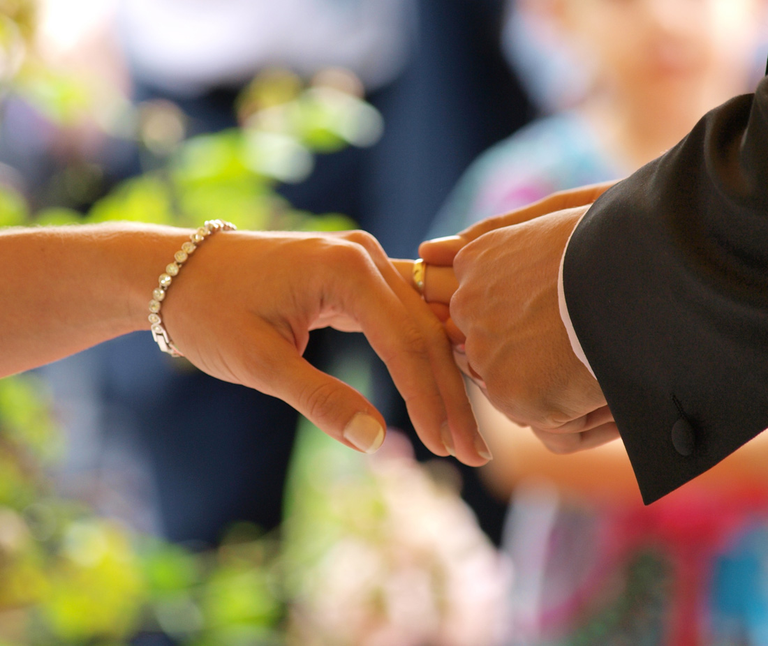 relationship paper This paper discusses the characteristics of effective partnership relationships and presents an outline for implementing a plan for success it also provides.